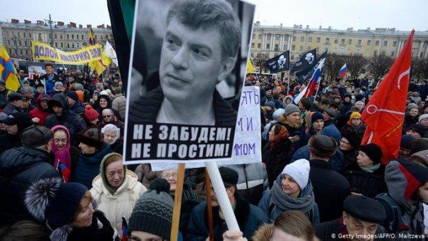 Зеленському озвучили головні версії вбивства Шеремета: війна в Грузії і зв'язки з Нємцовим