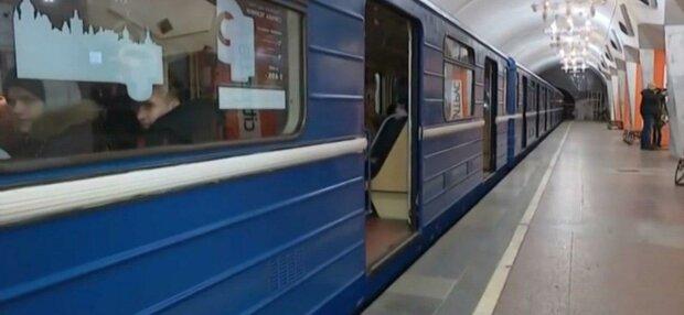 """Харків'янам розповіли, коли """"підземка"""" повернеться з карантину, - """"Залишилося недовго..."""""""