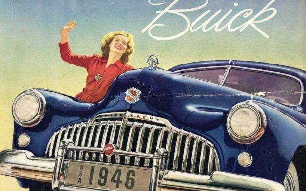 Майже сто років тому Volvo випустив свій перший автомобіль. Оцініть дизайн