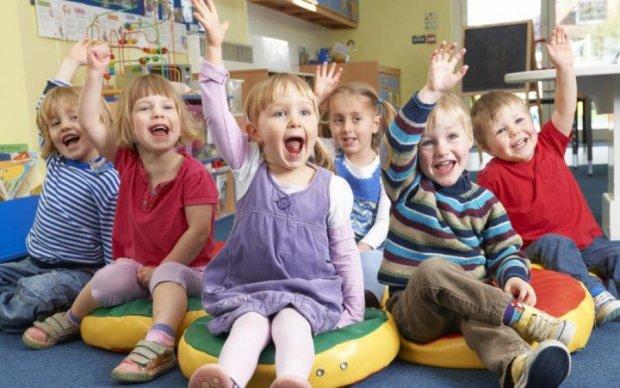 В садике обнаружили опасный уровень радиации: детей эвакуировали