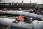 Робітники, фото: Getty Images