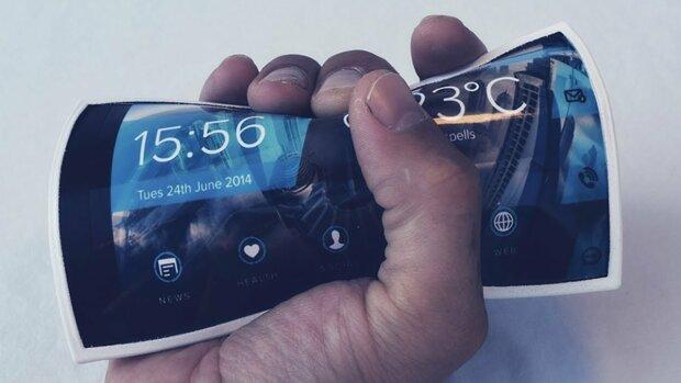 В сеть слили фото новинки от Nokia: тройная камера и почти безрамочность