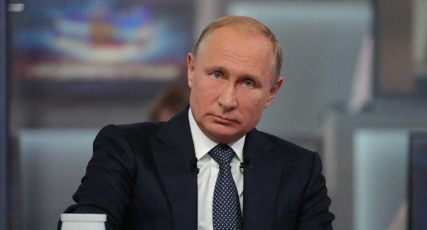 Аннексия, пытки и нарушения прав человека: крымские преступления Путина рассмотрят в европейском суде