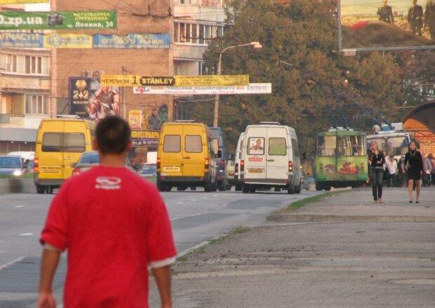 У Запоріжжі перейменують головну вулицю, замішаний Бандера: як тепер не загубитися