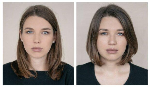 Фотографии женщин до и после беременности: odnaminyta