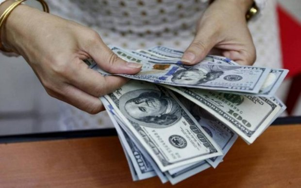 Курс доллара в конце лета станет настоящим шоком для украинцев