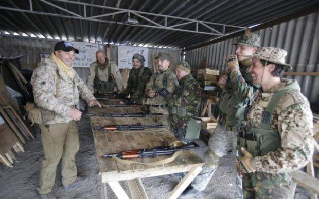 Обкрадають воїнів? Київський ресторан влип у гучний скандал