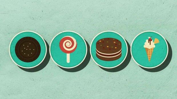 Пищевая зависимость: может ли джанк-фуд вызывать привыкание