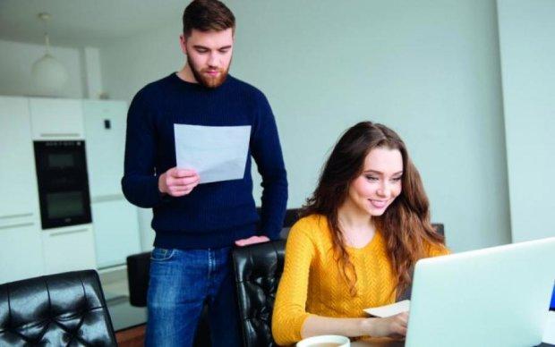 Быстрый онлайн кредит на карту, или наличными: как получить за несколько минут