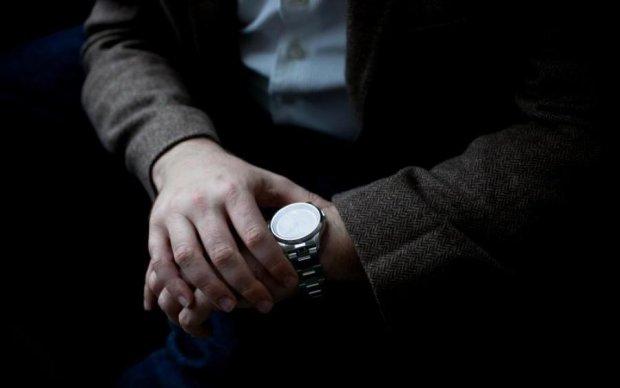 Часовий лайфхак: як навчитися керувати плином власного життя