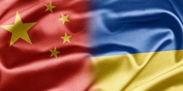 Уряд домовляється з Китаєм про кредит на доступне житло