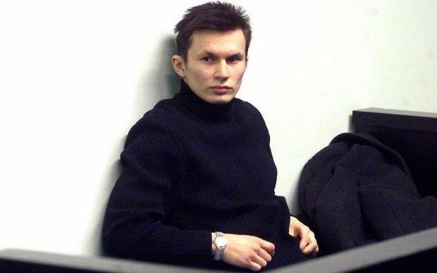 Естония отказалась экстрадировать российского маньяка на родину