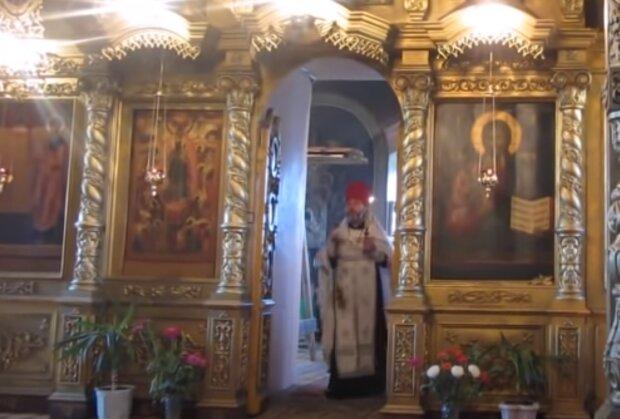 """Потужна молитва до святого Симеона допоможе навіть зневіреним: """"Господи, спаси дітей"""""""