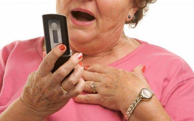 iBall Aasaan4: идеальный смартфон для пожилых людей