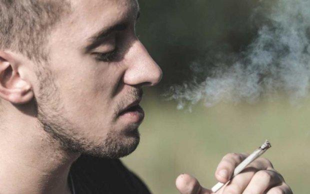 Оказывается, марихуана влияет на школьников хуже, чем водка