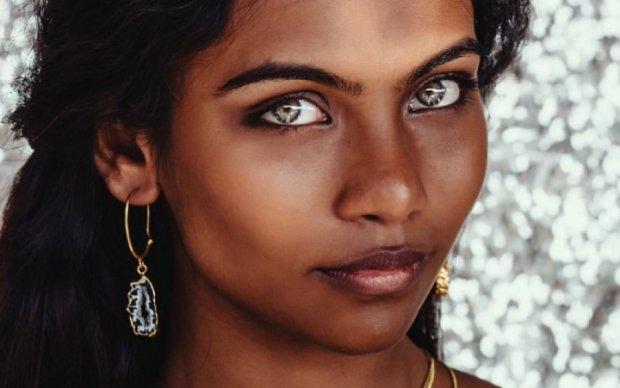 Популярную модель с обложки Vogue нашли мертвой