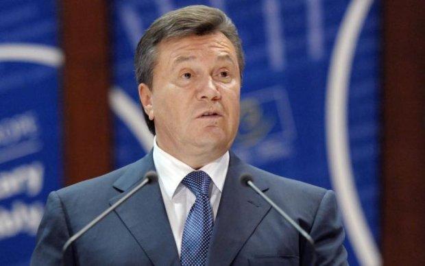 Хочете годинник Януковича? Поспішайте, почався розпродаж