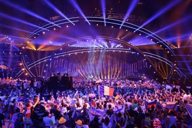 Евровидение 2019: букмекеры назвали нового фаворита, Лазарев остался за бортом