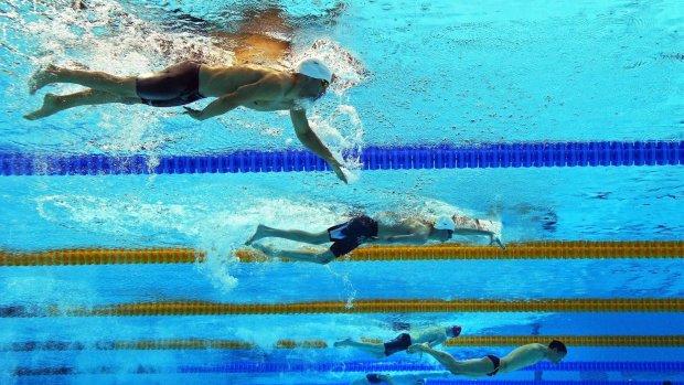 Чемпион мира по плаванию попался на домогательствах, адвокат не спас: жертва рассказала все
