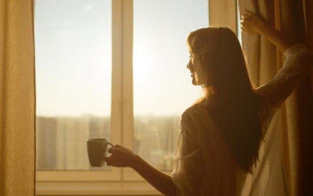 Доведено наукою: 5 причин рано вставати