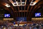 Рада Європи з усіх сил хоче повернути Росію: для цього валить Україну