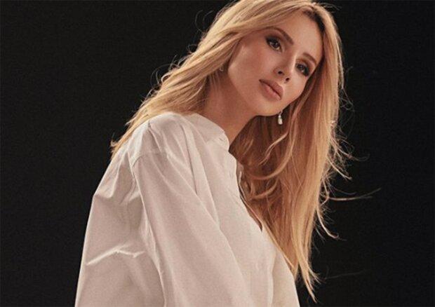 Светлана Лобода, фото из instagram
