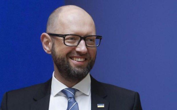 Затримання Яценюка: з'явилася розгадка підступного плану Кремля
