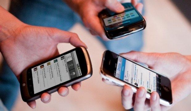 С февраля монополисты поднимут цены на мобильную связь