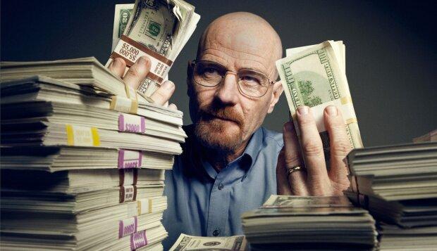 Хочеш заможного чоловіка - спитай, як його звати: імена, які притягують гроші магнітом