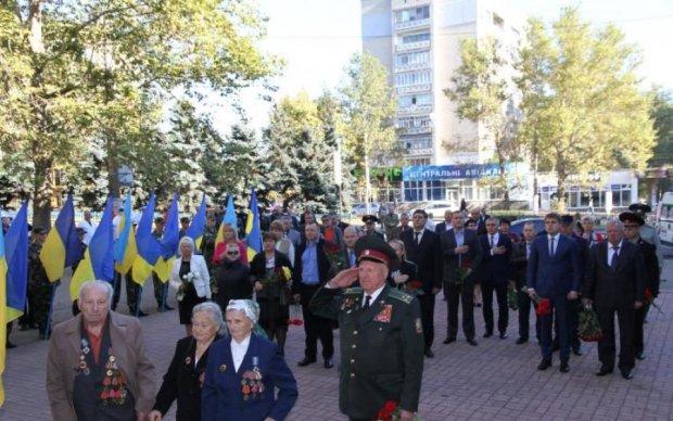 День партизанської слави України 2017: історія та традиції свята