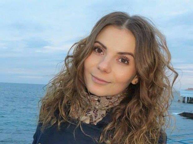 ФСБ задержало украинскую журналистку в Симферополе