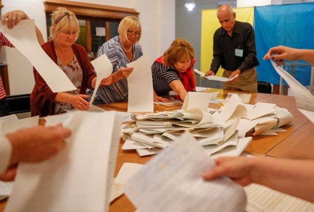 Парламентські вибори: ЦВК опрацювала майже 100% протоколів - хто точно проходить в Раду