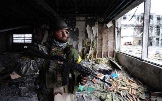 Що ви знаєте про військову славу України?