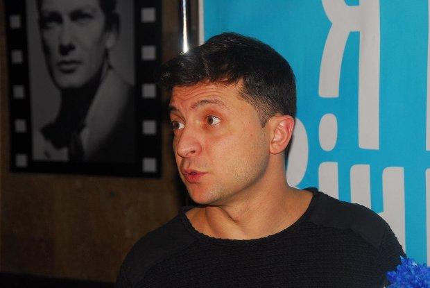 У Зеленского сделали срочное заявление по выборам: не позже 5 дней