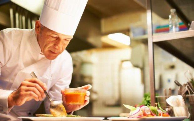 Суп-пюре из тыквы: рецепт блюда деловых и стройных женщин