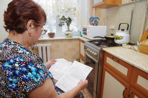 Влада підрахувала, скільки українці витрачають на комуналку: фантастика, на яку ми заслужили