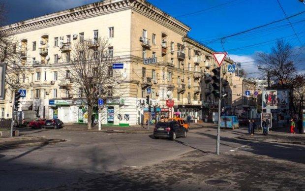 Погода в Дніпрі 28 червня: сонце посміхнеться українцям