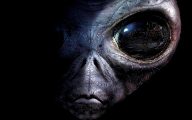 Пасажири астероїда шокували вчених