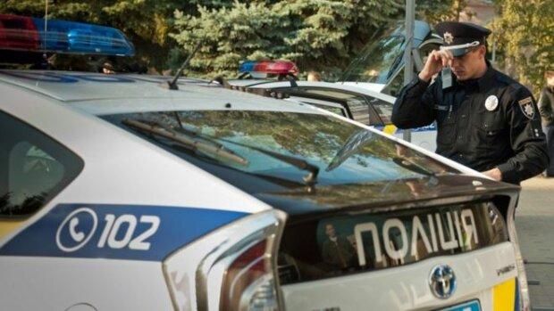 Оставили без подарка: под Днепром 10-летний мальчик полез в петлю
