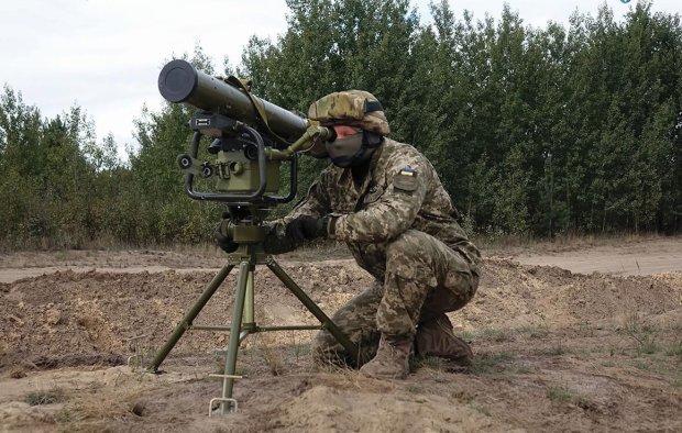 Украинские воины бесстрашно ответили боевикам: отомстили за убитого побратима