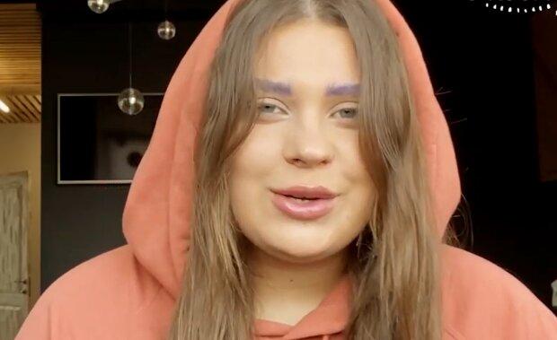 Kazka, скріншот: YouTube