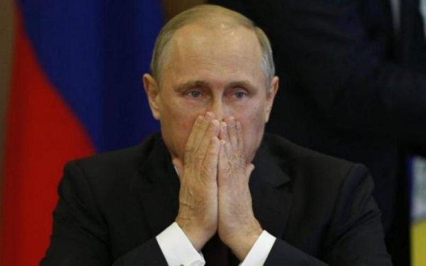 Выход из СЦКК: Берлин назвал плачевные последствия для Кремля