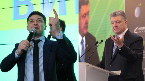 Стадион так стадион: Порошенко наконец-то решился на дебаты с Зеленским