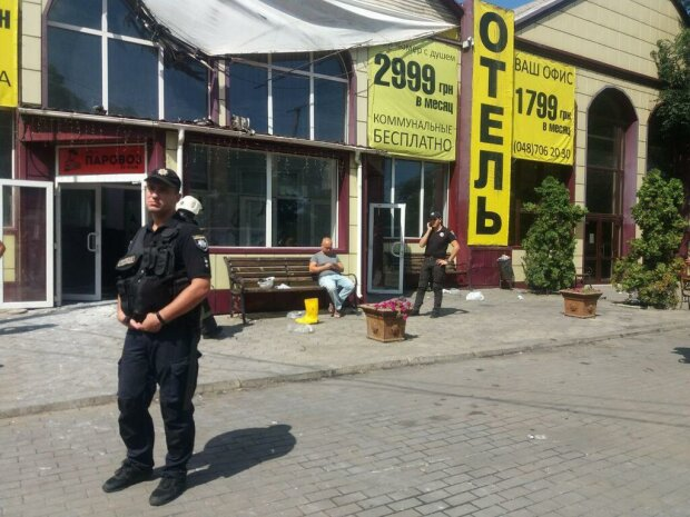 """Смертельный пожар в """"Токио Стар"""" в Одессе: выжившие люди заговорили, - правда, которую мы не готовы услышать"""