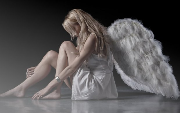 знаки зодиака с душой ангела