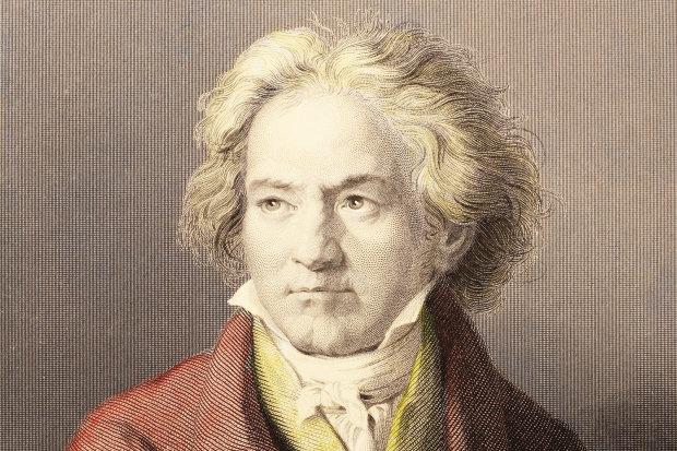 Герой революции и любитель женщин: малоизвестные факты о Бетховене, которые вас удивят