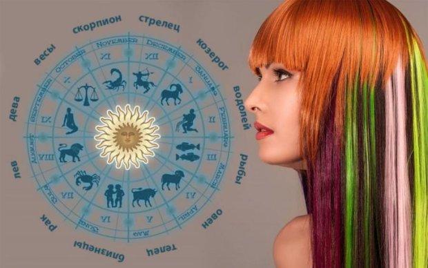 Білявка, брюнетка чи руда: твій ідеальний колір волосся за гороскопом