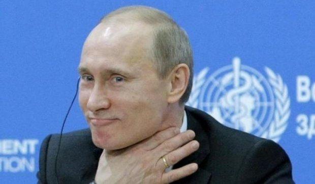 Европа готова утопить Путина в нефти
