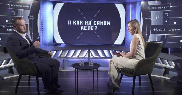 Кочевенко розповів, які події можуть вплинути на результат війни на Донбасі