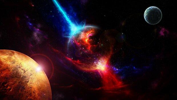Єдине у світі фото чорної діри, кілограм по-новому та рекорди 3D-друку: якими відкриттями відзначився 2019 рік